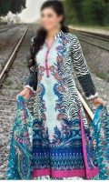 tawakkal-cotton-suits-2015-7