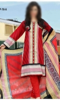 tawakkal-cotton-suits-2015-8