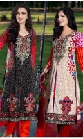 tawakkal-verve-embroidered-lawn-2015-5