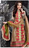 tawakkal-verve-embroidered-lawn-2015-8