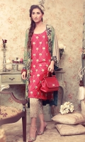 teena-durrani-dresses-for-september-2015-5