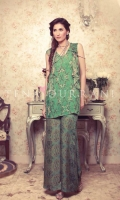 teena-durrani-dresses-for-september-2015-6_0