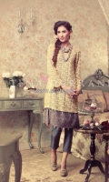 teena-durrani-dresses-for-september-2015-7_0