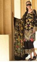 tena-durrani-collection-2017-10