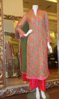 threads-and-motifs-for-june-2015-14