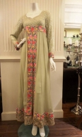 threads-and-motifs-for-june-2015-16