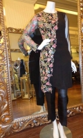 threads-and-motifs-for-june-2015-6