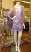 threads-and-motifs-for-june-2015-7