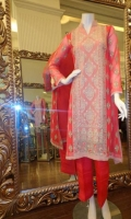 threads-and-motifs-for-june-2015-9