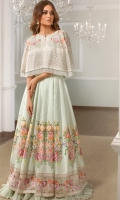 threads-motifs-formal-collection-2018-17