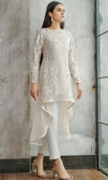 threads-motifs-formal-collection-2018-26