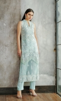threads-motifs-formal-collection-2018-34