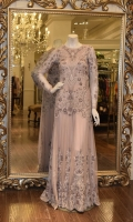 threads-motifs-formal-collection-2018-35
