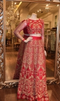 threads-motifs-formal-collection-2018-37