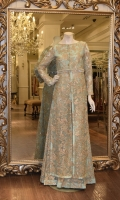 threads-motifs-formal-collection-2018-4