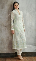 threads-motifs-formal-collection-2018-41