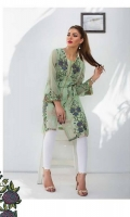 veena-durrani-embroidered-kurti-collection-2019-10