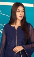 veena-durrani-embroidered-kurti-collection-2019-11