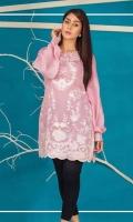 veena-durrani-embroidered-kurti-collection-2019-13