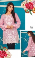 veena-durrani-embroidered-kurti-collection-2019-14