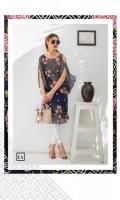 veena-durrani-embroidered-kurti-collection-2019-3