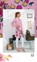veena-durrani-embroidered-kurti-collection-2019-5