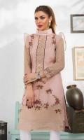 veena-durrani-embroidered-kurti-collection-2019-6