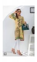 veena-durrani-embroidered-kurti-collection-2019-7