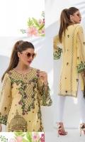veena-durrani-embroidered-kurti-collection-2019-8