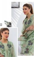 veena-durrani-embroidered-kurti-collection-2019-9
