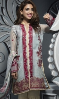 veena-durrani-embroidered-suit-collection-2017-18