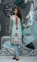 veena-durrani-embroidered-suit-collection-2017-3