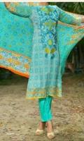 vs-designer-embroidered-lawn-for-2015-12