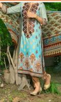 vs-designer-embroidered-lawn-for-2015-4
