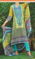 vs-designer-embroidered-lawn-for-2015-8