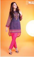 warda-designer-lawn-collection-eid-2015-7