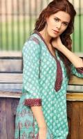 warda-single-embroidered-shirts-43