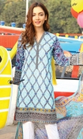 warda-single-embroidered-shirts-63