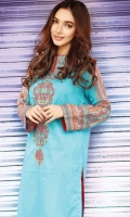warda-single-embroidered-shirts-7