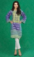 warda-single-embroidered-shirts-8