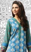 warda-single-embroidered-shirts-86