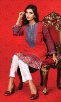 warda-single-embroidered-shirts-9
