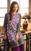warda-single-embroidered-shirts-95