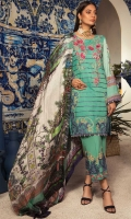 warda-melange-spring-summer-collection-2019-19