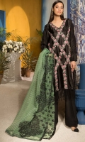 warda-melange-spring-summer-collection-2019-9