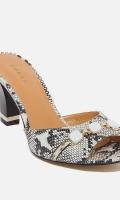slip-on-high-heels-10