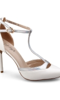 bridal-high-heels-leather-soft-style-ankle-strap