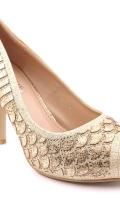 bridal-high-heels-15