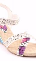 formal-high-heels-16
