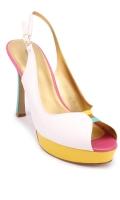 bridal-high-heels-17